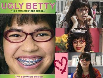 Betty_2